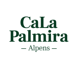 Ca La Palmira